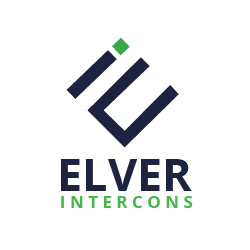 ELVER INTERCONS